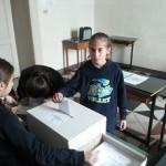 Giornata di votazioni (4)