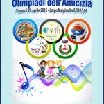 Locandina_Olimpiadi_dellAmicizia