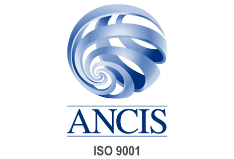 La certificazione garantisce che teniamo sotto controllo la nostra attività di progettazione ed erogazione di servizi formativi didattici. La certificazione ci permette di accedere a progetti europei e locali e […]