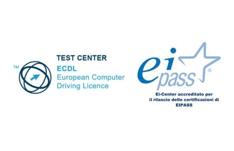 CERTIFICAZIONI EIPASS Gli studenti che hanno superato con successo tutti gli esami della certificazione Eipass Junior, entro la data del 30/06/2017, possono ritirare l'Attestato presso l'Istituto. Modulo richiesta EiCard […]