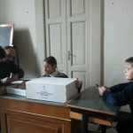 formazione seggio (3)
