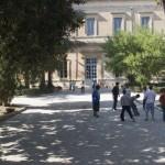 istituto foto 4