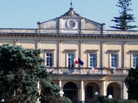 FESTIVAL DELLA FILOSOFIA IN MAGNA GRECIA. Il festival della filosofia è un'esperienza didattica che invita i ragazzi di età compresa tra i sedici e i diciotto anni a realizzare un […]