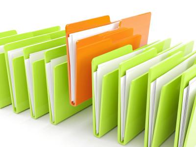 1 – Contratto di iscrizione 2 – Domanda iscrizione 3 – Informativa dati personali