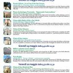 pieghevole_Fronte1