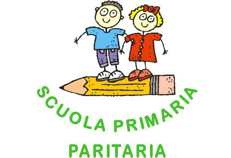 Prova Nazionale INVALSI Anno Scolastico 2016-2017                Prova Nazionale INVALSI Anno Scolastico 2015-2016    […]