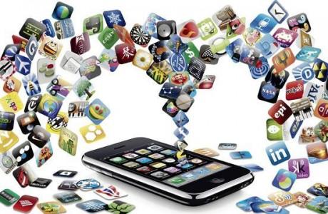 Informazioni sulla APP Versione: 1.0 del 31/1/2015 Dimensione: 4.14 MB Supporto: Android SCARICA L'APP DELL'ISTITUTO MARCELLINE LECCE DIRETTAMENTE SUL TUO DISPOSITIVO ANDROID Guida all'installazione: Archivio -> Download -> Premi sul […]