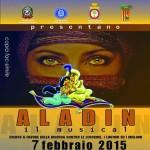 Aladin (6)