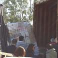 Gli studenti della scuola dell'Infanzia e della scuola Primaria, hanno contribuito, grazie alla generosità delle loro famiglie, alla raccolta di alimenti di prima necessità per l'allestimento di un container partito […]