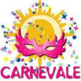 Sabato 14 Febbraio, durante la mattinata, i bambini della scuola primaria daranno vita ad una festa in maschera per il Carnevale. Si verrà a scuola con la tuta ed una […]
