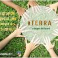C'è un nuovo grande progetto per il nostro Istituto, e prenderà vita il prossimo anno scolastico, 2015/2016: # TERRA, origini del futuro. Si tratta di un PROGETTO A COMPETENZE TRASVERSALI, […]
