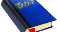 Si può effettuare il download dei file relativi al Piano dell'Offerta Formativa per l'Anno Scolastico 2020-21 selezionando i seguenti link: POF PRIMAVERA POF INFANZIA POF PRIMARIA POF SCUOLA SECONDARIA PRIMO […]
