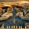 Scarica il programma ed i contatti perinformazioni.                 ISTITUTO MARCELLINE LECCE ROMA