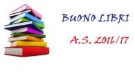 Si comunica che la Regione Puglia ha fornito il modello per la presentazione delle istanze per la determinazione delle condizioni di attribuzione del beneficio per la fornitura dei Libri di […]