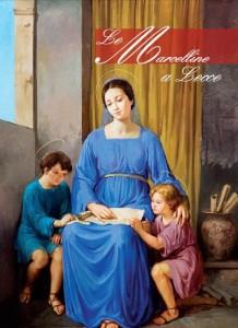 le Marcelline a Lecce