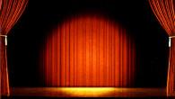 """L'Istituto di Cultura e Lingue Marcelline di Lecce Presenta """"La Calamita dei Cuori"""" Sabato 4 giugno 2016 – ore 20.00 – Teatro Paisiello"""