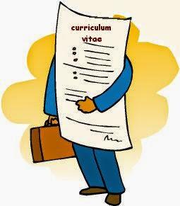 E' possibile inviare Curriculum Vitae per l'insegnamento presso la nostra istituzione scolastica, solo in possesso del titolo di abilitazione. Lo stesso dovrà essere tassativamente indicato nell'oggetto della domanda (se consegnata […]