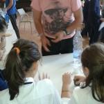 calimera museo (12)