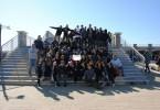 Come da tradizione, anche quest'anno (il decimo!) l'Istituto Marcelline, ha partecipato, grazie all'impegno della prof.ssa Claudia Antonucci, al Festival della filosofia in Magna Grecia presso Ascea, in provincia di Salerno. […]