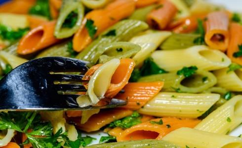 La ditta Pellegrini S.P.A, in occasione dell'inizio della propria attività di ristorazione presso l'Istituto Marcelline di Lecce, è lieta di offrire un buffet di benvenuto, in refettorio, nelle seguenti date: […]