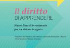 """La Legale Rappresentante Sr. Anna Monia Alfieri tratterà il tema della """"Libertà di scelta educativa"""" incontrando i Rappresentanti dei genitori di tutti gli ordini scolastici e i Rappresentanti dei genitori […]"""