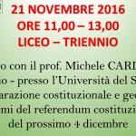 FORMIAMO CITTADINI ATTIVI E CONSAPEVOLI (14)