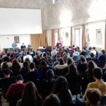FORMIAMO CITTADINI ATTIVI E CONSAPEVOLI (17)