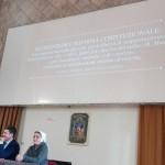 FORMIAMO CITTADINI ATTIVI E CONSAPEVOLI (2)