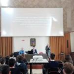 FORMIAMO CITTADINI ATTIVI E CONSAPEVOLI (5)