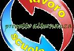 Nei giorni 29 e 31 Marzo, dalle ore 14.30 alle ore 17.30, gli studenti del secondo, terzo, quarto e quinto anno della Scuola Secondaria di Secondo Grado parteciperanno al corso […]