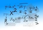 """L'alunna Maria Ludovica Mazzotta, frequentante la classe seconda sezione unica (allieva della Professoressa Virginia Ragusa), ha superato la seconda fase dei giochi matematici promossi dall'Università """"Bocconi"""" di Milano. il 13 […]"""