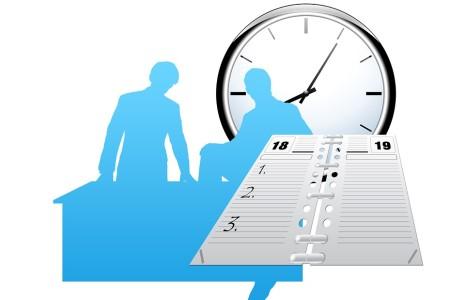 Nuovi orari di ricevimento anno scolastico 2017-2018 in formato pdf. orario-di-ricevimento-17-18-primaria orario-di-ricevimento-17-18-media