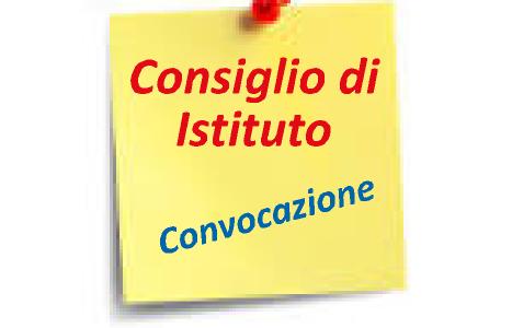 Nuova-convocazione-consiglio-di-istituto-27-giugno-2017pdf.