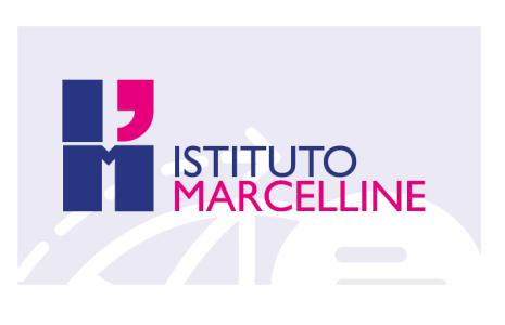 In occasione della presentazione dei nuovi indirizzi dei licei l'Istituto di Cultura e Lingue Marcelline è lieta di invitarvi alla CONFERENZA STAMPA che si terrà SABATO 18 NOVEMBRE 2017 alle […]