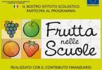 """""""Il Programma è destinato alle scuole ed individua negli alunni delle scuole primarie di età compresa tra i 6 e gli 11 anni i destinatari che vi partecipano a titolo […]"""