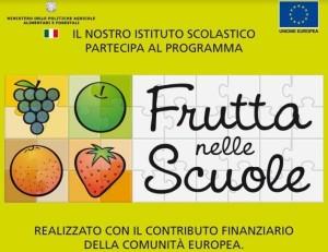 frutta-nelle-scuole