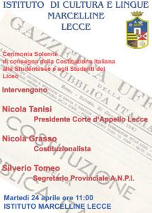 locandina-costituzione-24-0