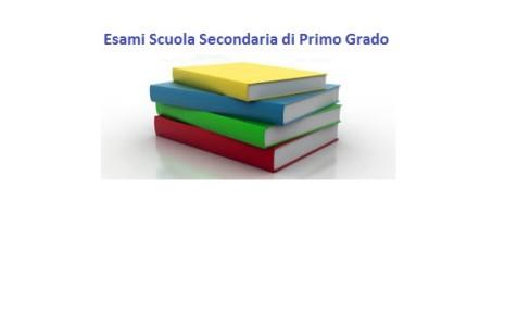 Pubblichiamo circolare riguardante lo svolgimento degli esami della Scuola Secondaria di Primo Grado. Svolgimento esami-circolare-del-Preside(PDF)