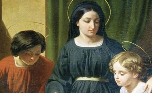 Era il 1838 quando, a Cernusco, monsignor Luigi Biraghi fondò la prima scuola delle Suore di Santa Marcellina convinto che il rinnovamento della società passasse attraverso l'educazione e la scuola. […]