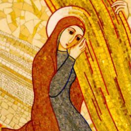 Sabato 29 settembre 2018 alle ore 9.00 S. Messa presso la chiesa di S. Irene (Teatini). Rivivremo la consacrazione di Sr. Laura già avvenuta a Milano in S. Ambrogio il […]