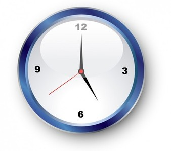 Dal 08 al 12 Ottobre 2018 l'orario di ricevimento da parte della Preside dell'Istituto Comprensivo, Liliana Caponetto, sarà il seguente: Martedì: dalle ore 8,00 alle ore 14,00 e dalle ore […]