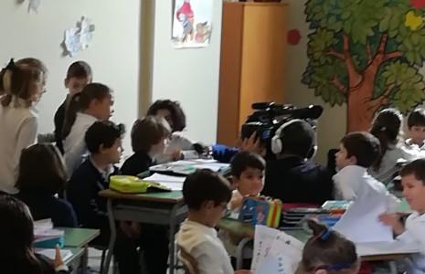 Da generazioni l'Istituto di Cultura e Lingue Marcelline è un faro di cultura e di metodo educativo per Lecce e non solo. Intere generazioni sono cresciute sotto la guida attenta […]