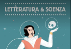 letteratura-e-scienza