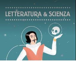 In prima linea, aperti a conoscere Il mondo!!! Come ogni anno, in occasione del Lecce Festival della letteratura la nostra scuola ospiterà un laboratorio di traduzione letteraria, quest'anno a cura […]