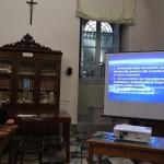 presentazione-licei-4