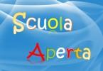 I genitori dei bambini della Scuola dell'Infanzia, che hanno intenzione di iscrivere i propri figli nella Scuola Primaria del nostro Istituto, sono invitati a fissare un appuntamento con l'insegnante Marinella […]