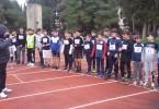 Sono iniziati i Campionati studenteschi con la corsa campestre: i nostri studenti della Scuola Secondaria di I Grado si sono posizionati nella parte medio-alta della classifica. È una grande soddisfazione. […]