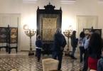 La nostra scuola sempre in prima linea! Domenica 19 maggio si sono potuti visitare i più bei cortili e i più bei palazzi di Lecce! Si è potuto iniziare proprio […]