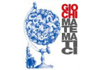 Filippo Cofano II B e Andrea Giuri III B della Scuola Secondaria di Primo Grado di ritorno da Milano dove l'11 maggio hanno partecipato alla finale nazionale dei Giochi Matematici […]