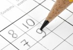 Si comunica che la consegna del documento di valutazione finale per la Scuola Secondaria di I Grado avrà luogo: – per le classi TERZE  Sabato 15.06.2019 alle ore 12.00 […]